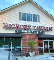 Hickory Tavern