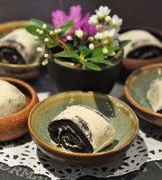 Yu Yo Craft Supply + Tea House