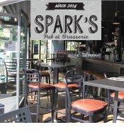 Spark's