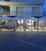 Lido Di Fermo Bar Riviera Gelateria