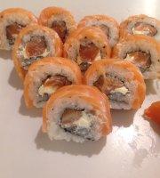 Sushiaki