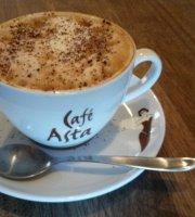 Café Asta