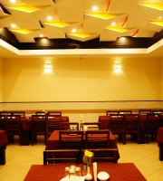 Vismaya Restaurant
