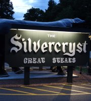 The Silvercryst