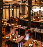 Momotaro Restaurant