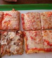 Ok Pizza e Piadina