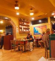 La Casita Cafe