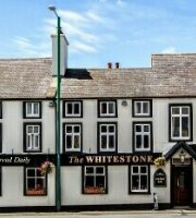 Whitestone Inn