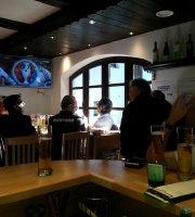 THURN Heurigen Restaurant