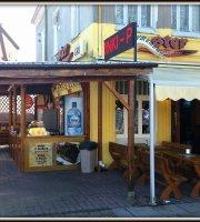 Ster Pub & Restaurant
