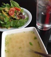 Thaipanese Restaurant