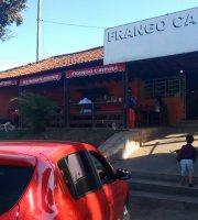 Bar e Restaurante Redondo