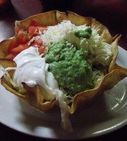Guayabito's Mexican Restaurant