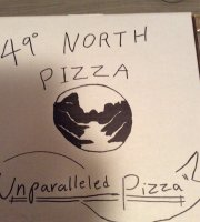 49 Degrees North Pizza