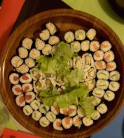 Sushi Train Bondi Junction