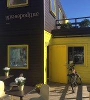 Antipodes Cafe