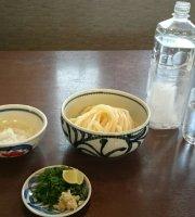 Takato Udon