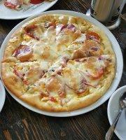 Staritsa Pizza