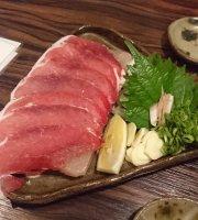 Okinawa Cuisine Miyagiya