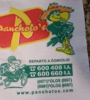 Pancholo's