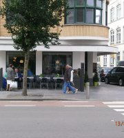 Brasserie Leon Spillieart
