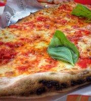 Pizzeria Da Cardone
