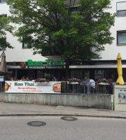 Ban Thai Asiatisches Restaurant