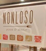 NonLoSo - Pizza e Dinner