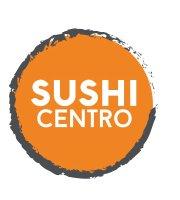 Sushi Centro