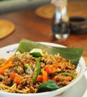 Bali & Spice