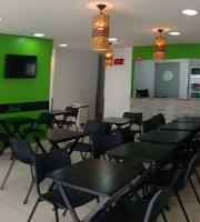 Santê Restaurante