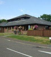 Norfolk Terrier Pub