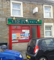 The Plaice