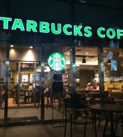 Starbucks Coffee Sapporo Minami 1-jo