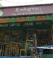 KD's Cafe mcleodganj