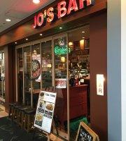 Jo's Bar Yokohama Landmark Plaza