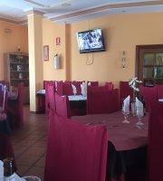 Restaurant Maria Belen