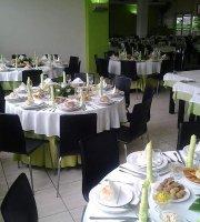 Café Restaurante O Grilo