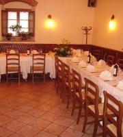 Restaurant Casalta