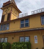 Depot Casino & Restaurant