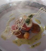 Restaurant Schonblick