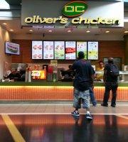 Oliver's Chicken