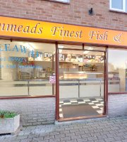 Denmead's Finest Fish and Chips