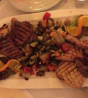 Amedo Steakhaus Cottbus