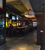 Burtons Grill - North Andover
