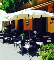 Lounge Bar Vecchio Teatro