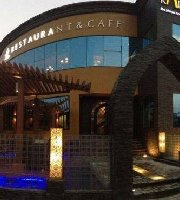 Kabana Restaurant and Cafe