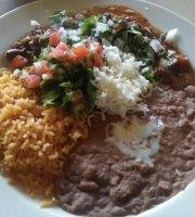 Cilantro's Mexican Restaurant