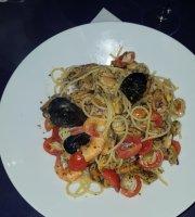 Bagni Serenella