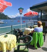 Echt Heimat Cafe & Bar